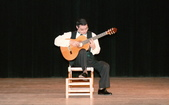 *1-1 吉他家施夢濤~Guitarist Albert Smontow吉他沙龍:Albert Smontow 216古典吉他家施夢濤老師.jpg