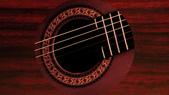 *1-1 吉他家施夢濤~Guitarist Albert Smontow吉他沙龍:Albert Smontow 236古典吉他家施夢濤老師.jpg
