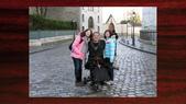 603巴黎蒙馬特畫家村 -小丘廣場:00199巴黎蒙馬特畫家村小丘廣古典吉他施夢濤.jpg