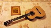003 antonio sanchez guitar 1035西班牙全單板手工吉他 台灣檜木家具:Antonio Sanchez 1035西班牙011全單板手工吉他演奏琴 台灣檜木家具.jpg