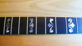 125台灣檜木巴西玫瑰木印度玫瑰木黑檀珍珠貝殼墨西哥鮑魚螺鈿奧地利水晶:台灣檜木巴西玫瑰木099印度玫瑰木黑檀珍珠貝殼墨西哥鮑魚螺鈿奧地利水晶.JPG