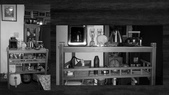 010 原木古典吉他老師的全手工橡木櫥櫃-實木板材角材木材行原木家具訂做價:00177原木古典吉他老師的全手工全單版橡木櫥櫃.jpg