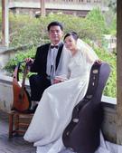 018吉他二重奏 001-056吉他演奏家施夢濤 :古典吉他家施夢濤老師028 (1).jpg