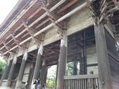 695奈良東大寺 南大門 大佛殿 世界最大木建築:奈良東大寺016南大門大佛殿吉他家施夢濤老師.jpg