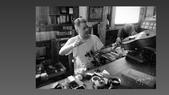 010 原木古典吉他老師的全手工橡木櫥櫃-實木板材角材木材行原木家具訂做價:00227原木古典吉他老師的全手工全單版橡木櫥櫃.jpg