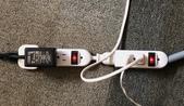010 軌道燈投射燈工程設計製作LED燈魚池假山照明攝影燈光:軌道燈投射燈工程設計製作LED燈魚池假山照明攝影燈光00207.jpeg