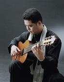 017 吉他詩人 100-103:古典吉他家施夢濤老師100 (1).jpg