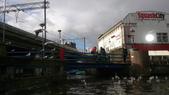 648荷蘭阿姆斯特丹運河2013全集760p:609阿姆斯特丹運河全集 施夢濤.jpg