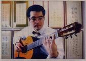 999 照片倉庫:019.jpg~from吉他詩人-施夢濤Smontow