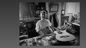 010 原木古典吉他老師的全手工橡木櫥櫃-實木板材角材木材行原木家具訂做價:00228原木古典吉他老師的全手工全單版橡木櫥櫃.jpg