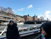 648荷蘭阿姆斯特丹運河2013全集760p:727阿姆斯特丹運河全集 施夢濤.jpg