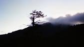 012 Taiwan landscap台灣風情畫吉他家施夢濤攝影作品Guitarist Albert:001台灣風景攝影古典吉他家施夢濤老師-2.jpg