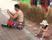 656花蓮南埔豐年祭:花蓮南埔豐年祭011吉他家施夢濤2013.jpg