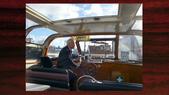 643北方威尼斯/荷蘭阿姆斯特丹運河:00024北方威尼斯/荷蘭阿姆斯特丹運河古典吉他老師施夢濤 .jpg