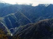 012 Taiwan landscap台灣風情畫吉他家施夢濤攝影作品Guitarist Albert:Taiwan landscap台灣風情畫014吉他家施夢濤  (3).jpg