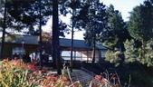 012 Taiwan landscap台灣風情畫吉他家施夢濤攝影作品Guitarist Albert:Taiwan landscap台灣風情畫041吉他家施夢濤 (2).jpg