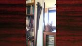 015施夢濤樂器百貨公司音樂學苑1991長亭文化事業1988成立:施夢濤樂器百貨公司125音樂學苑1991吉他家施夢濤.jpg