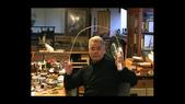 010 原木古典吉他老師的全手工橡木櫥櫃-實木板材角材木材行原木家具訂做價:00140原木古典吉他老師的全手工全單版橡木櫥櫃.jpg