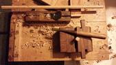 010 原木實木手作流程-板材角材木材原木家具古典吉他老師越南台灣檜木橡木:原木實木手作流程-板材角材木材原木家具西班牙古典吉他家施夢濤00017.jpg