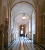 612凡爾賽宮貴族廳皇后前廳廣場:00144凡爾賽宮貴族廳皇后前廳廣場.jpg