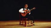 999 照片倉庫:古典吉他演奏會069施夢濤吉他演奏暨李白組曲創作發表會.jpg