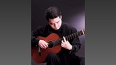*1-1 吉他家施夢濤~Guitarist Albert Smontow吉他沙龍:Albert Smontow 197古典吉他家施夢濤老師.jpg