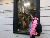 603巴黎蒙馬特畫家村 -小丘廣場:00120巴黎蒙馬特畫家村小丘廣古典吉他施夢濤.jpg