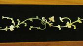 125台灣檜木巴西玫瑰木印度玫瑰木黑檀珍珠貝殼墨西哥鮑魚螺鈿奧地利水晶:台灣檜木巴西玫瑰木092印度玫瑰木黑檀珍珠貝殼墨西哥鮑魚螺鈿奧地利水晶.jpg