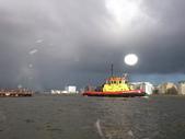 648荷蘭阿姆斯特丹運河2013全集760p:626阿姆斯特丹運河全集 施夢濤.jpg