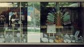 679水晶杯玫瑰木古典吉他巴西玫瑰木印度玫瑰木西班牙原木家具:水晶杯051玫瑰木古典吉他巴西玫瑰木.jpg