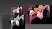*1-3 吉他家施夢濤~Albert Smontow吉他沙龍 :巴哈無伴奏大提琴組曲101-20 Bach cello suites guitar施夢濤古典吉他guitarist Albert Smontow.jpg