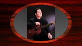 *1-1 吉他家施夢濤~Guitarist Albert Smontow吉他沙龍:Albert Smontow 016古典吉他家施夢濤老師.jpg