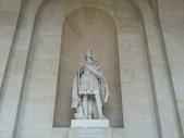 612凡爾賽宮貴族廳皇后前廳廣場:00150凡爾賽宮貴族廳皇后前廳廣場.jpg
