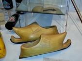 637阿姆斯特丹 木鞋工廠 I:00168荷蘭阿姆斯特丹木鞋工廠 I .jpeg