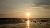676外婆的家黃金海岸-苗栗縣西湖濕地:00029外婆的家黃金海岸-苗栗縣西湖濕地.jpg