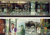 679水晶杯玫瑰木古典吉他巴西玫瑰木印度玫瑰木西班牙原木家具:水晶杯046玫瑰木古典吉他巴西玫瑰木.jpg