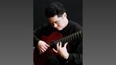 *1-1 吉他家施夢濤~Guitarist Albert Smontow吉他沙龍:Albert Smontow 199古典吉他家施夢濤老師.jpg
