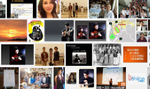 020吉他家 古典吉他老師 國立政治大學新聞學系:國立政治大學新聞學系-4.png