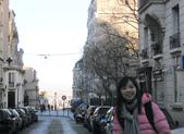 603巴黎蒙馬特畫家村 -小丘廣場:00132巴黎蒙馬特畫家村小丘廣古典吉他施夢濤.JPG