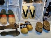 637阿姆斯特丹 木鞋工廠 I:00171荷蘭阿姆斯特丹木鞋工廠 I .jpeg