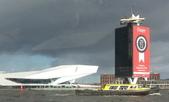 648荷蘭阿姆斯特丹運河2013全集760p:631阿姆斯特丹運河全集 施夢濤.jpg