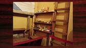 652米開朗基羅特展- 羅馬聖殤:00026米開朗基羅特展羅馬聖殤古典吉他老師施夢濤.jpg