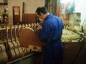 999 照片倉庫:古典吉他西班牙吉他Sp032.jpg