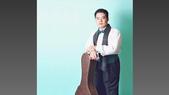 *1-1 吉他家施夢濤~Guitarist Albert Smontow吉他沙龍:Albert Smontow 191古典吉他家施夢濤老師.jpg