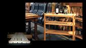 010 原木古典吉他老師的全手工橡木櫥櫃-實木板材角材木材行原木家具訂做價:00173原木古典吉他老師的全手工全單版橡木櫥櫃.jpg