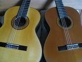 101古典吉他演奏琴收藏館:古典吉他演奏琴收藏655mm01.jpg