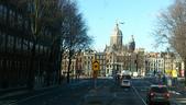 648荷蘭阿姆斯特丹運河2013全集760p:755阿姆斯特丹運河全集 施夢濤.jpg