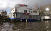 648荷蘭阿姆斯特丹運河2013全集760p:612阿姆斯特丹運河全集 施夢濤.jpg