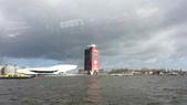648荷蘭阿姆斯特丹運河2013全集760p:634阿姆斯特丹運河全集 施夢濤.jpg