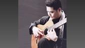 *1-1 吉他家施夢濤~Guitarist Albert Smontow吉他沙龍:Albert Smontow 203古典吉他家施夢濤老師.jpg